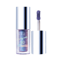 J.Cat Beauty Holographic 3D Eye Topper Viridian