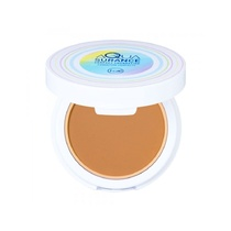 J.Cat Beauty Aquasurance Compact Foundation 105 Golden Beige 9g