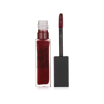 Maybelline Color Sensational Vivid Matte Liquid 39 Corrupt Cranberry 8ml