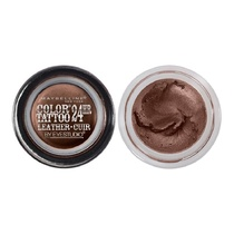 Maybelline Eye Studio Color Tattoo 95 Chocolate Suede 4g