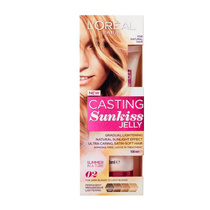 L'Oreal Paris Casting Sunkiss Jelly 02 Dark Blonde