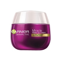 Garnier SkinActive Miracle Anti-Fatigue Wake Up Cream 50ml