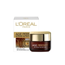 L'Oreal Age Perfect Eye Balm Intense Nutrition 15ml