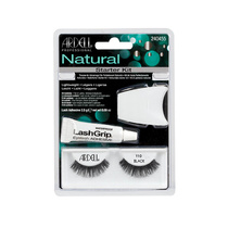 Ardell Natural Lash Starter Kit 110