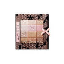 Physicians Formula Shimmer Strips All In 1 Custom Nude Palette For Face & Eyes Natural Nude 7.5g