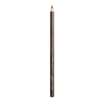 wet n wild Color Icon Kohl Eyeliner Pencil Simma Brown Now! 1.4g