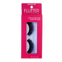 ModelCo False Eyelashes Spellbound