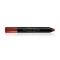 Max Factor Colour Elixir Giant Pen Stick For Lips 50 Hot Chocolate