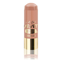 LA Girl Velvet Hi-Lite Contour Stick 581 Luminous 5.8g
