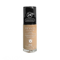 Revlon ColorStay Makeup Combination/Oily Skin 250 Fresh Beige SPF 15 30ml
