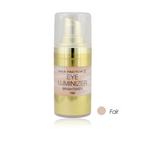Max Factor Eye Luminizer Brightener Fair 15ml