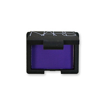 Nars Single Eyeshadow 2072 - Daphne 2.2g