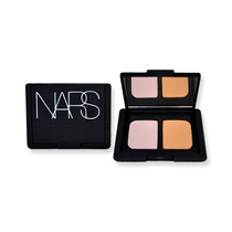 Nars Duo Eyeshadow Heaven 4g
