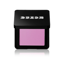 Bare Escentuals Buxom True Hue Blush Temptation 5g