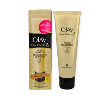 Olay Total Effects 7 in 1 CC Cream SPF 15 Medium to Deep 50ml