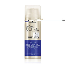 Schwarzkopf Styliste Ultime Defrizz Cream Satin Frizz Control 150ml