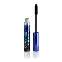 Revlon Bold Lacquer Grow Luscious Mascara 002 Black 7ml