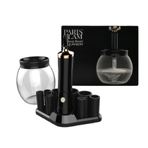 Paris Glam Makeup Brush Cleanser