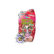 Montagne Jeunesse 7th Mask Passion Peel Off 10ml