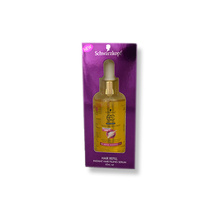 Schwarzkopf Extra Care Hair Repair Instant Hair Filling Serum 60ml