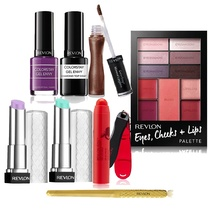Revlon Essentials Gift Pack