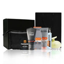 It's Always Fathers Day Pamper Pack