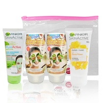 Stocking Filler Mask Bundle