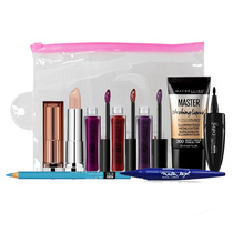 All I want is Maybelline - Gift Pack