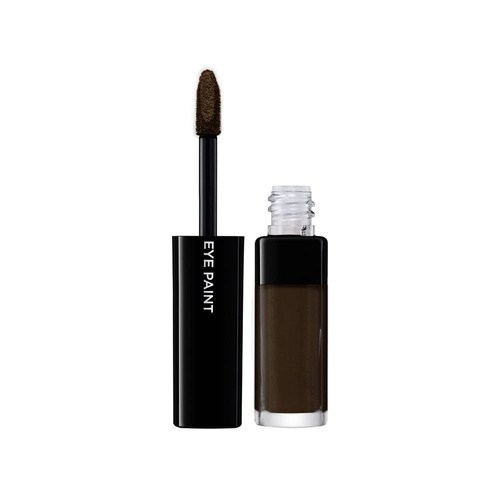 L'Oreal Eye Paint 303 Breathtaking Brown