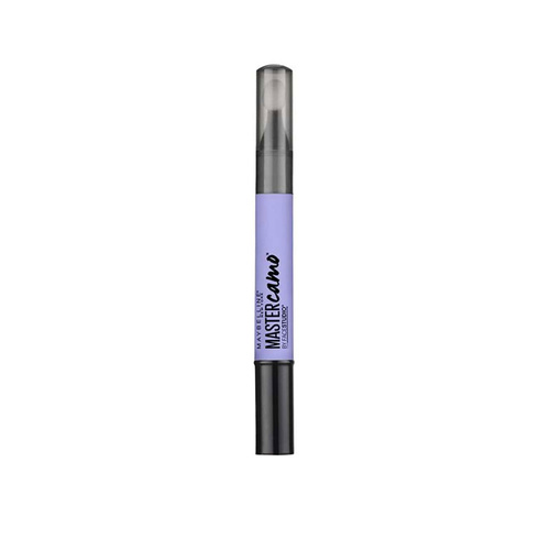 Maybelline Master Camo Color Correcting Pens 20 Blue For Sallowness 1.5ml