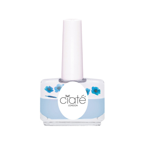 Ciate Marula Cuticle Oil for Maintaining Healthy Looking Nails 13.5ml