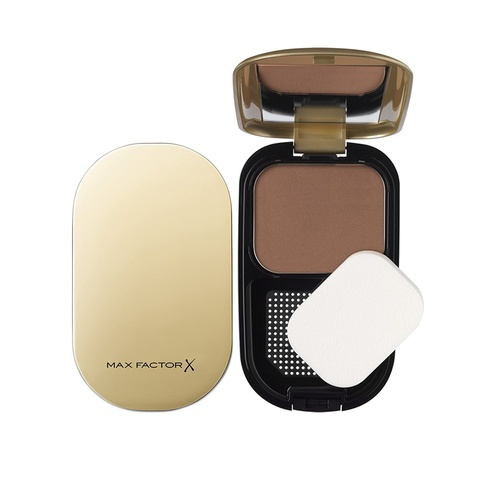 Max Factor Facefinity Compact Foundation SPF20 010 Soft Sable 10g