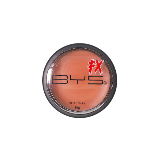 BYS Special FX Scar Wax 10g