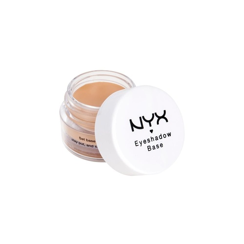 NYX Eyeshadow Base 03 Skintone